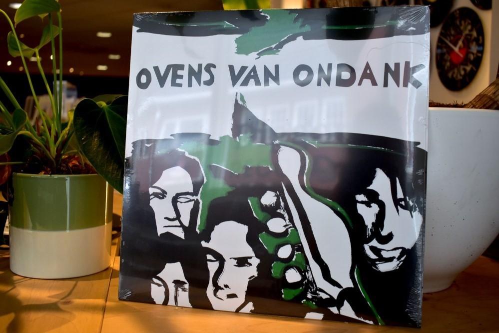 Lees meer over het artikel Spotlight: Ovens van Ondank