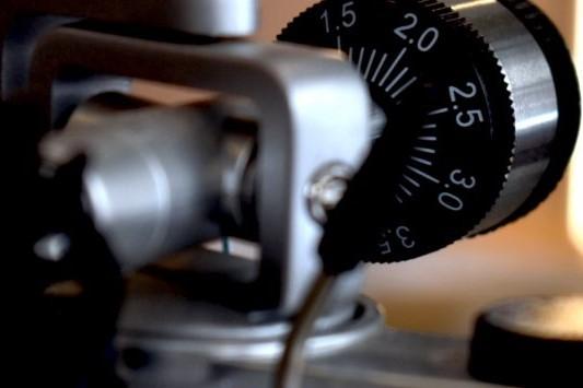 Lees meer over het artikel How to: Platenspeler afstellen